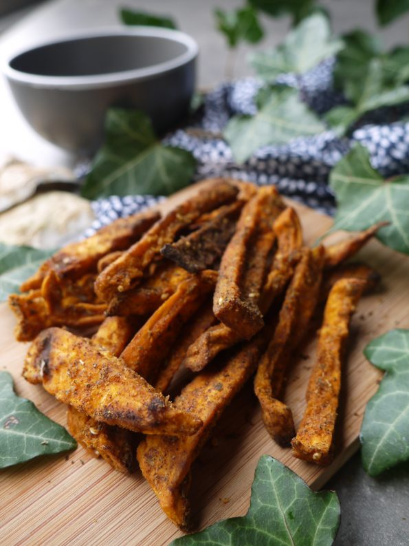 potatoes-celeri-vegetalien-betty