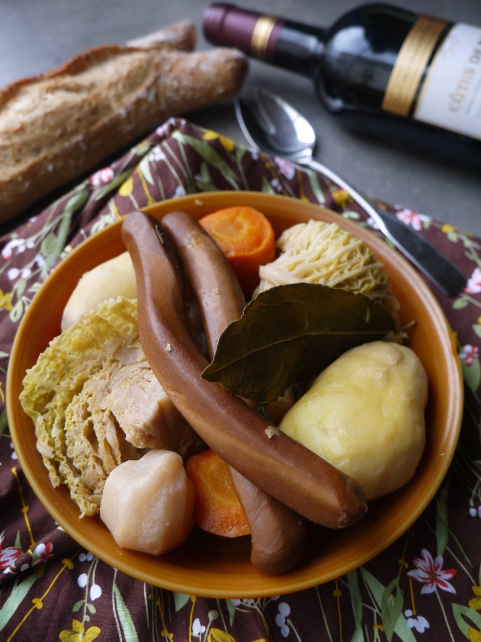 potee-vegetalien-betty