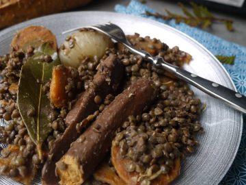 saucisse-lentille-vegetalien-betty