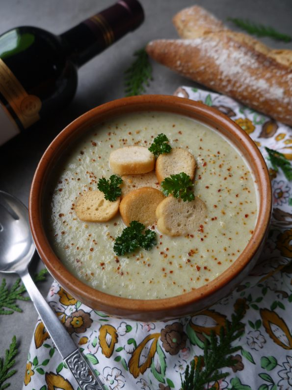 soupe-endive-fourme-betty