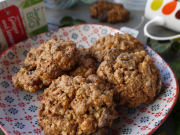 cookies-flocons-chocolat-betty