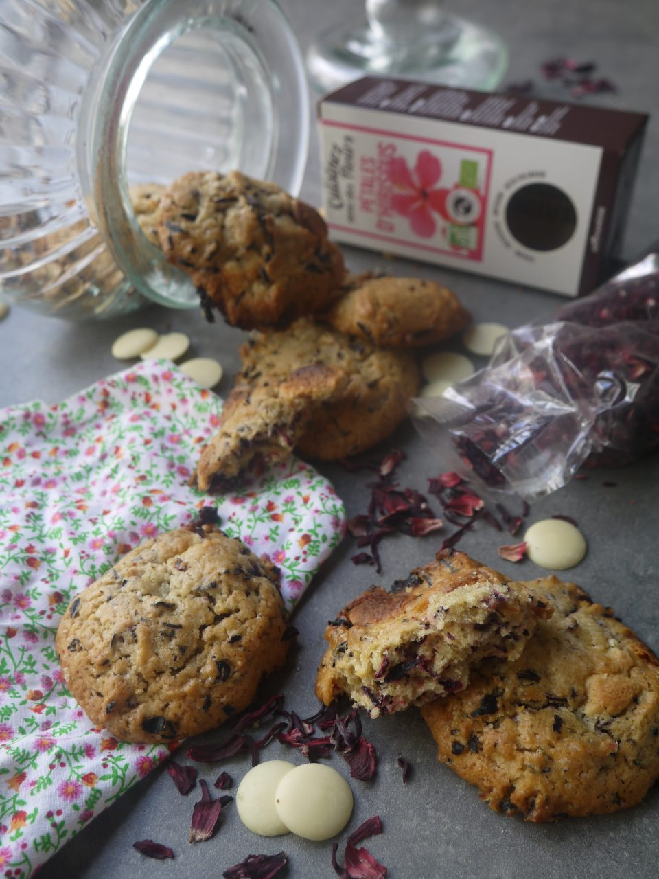 cookies-hibiscus-chocolatblanc-betty