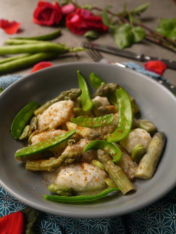 gnocchi-legumesvert-vegetalien-betty