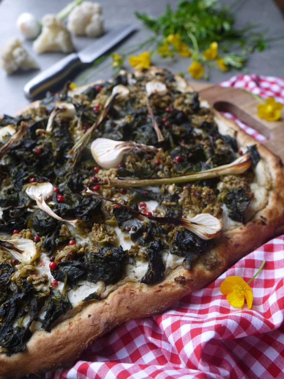 pizza-choufleur-epinard-betty