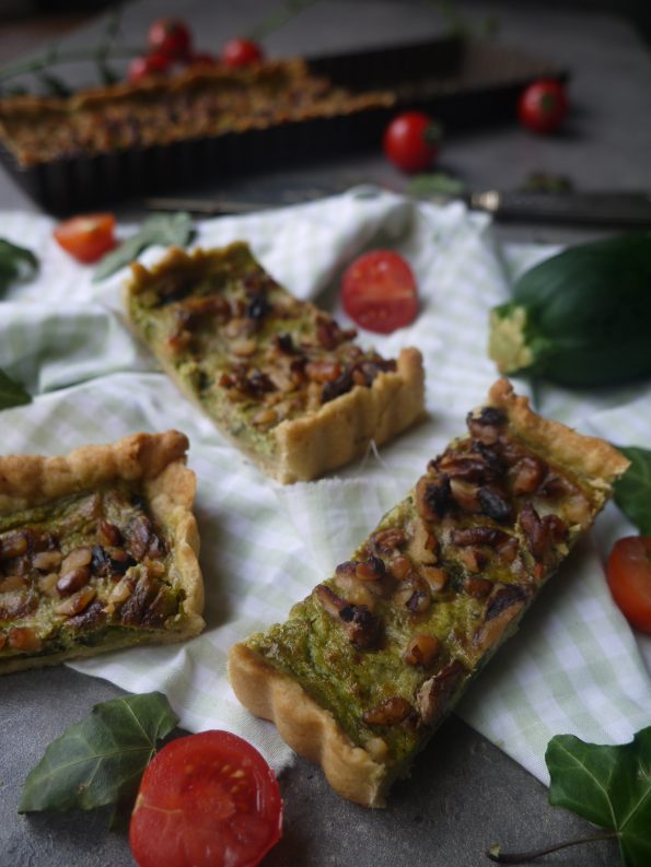 quiche-courgette-aildesours-betty