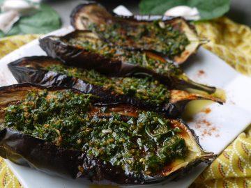 aubergine-chermoula-vegetalien-betty