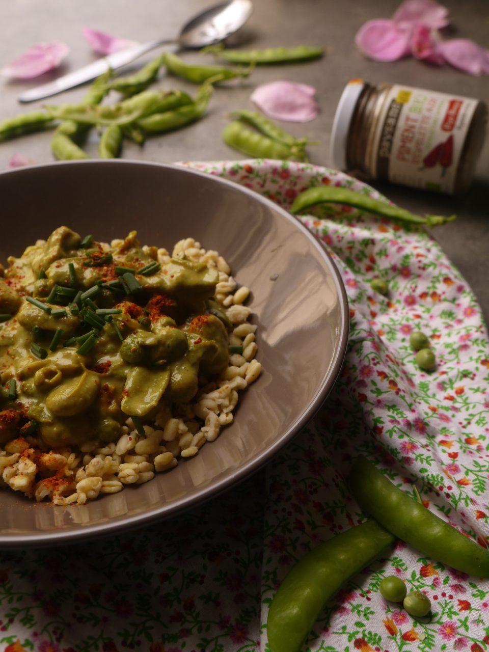 curry-legumesverts-vegetalien-betty