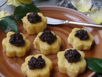 polenta-parmesan-tapenade-betty