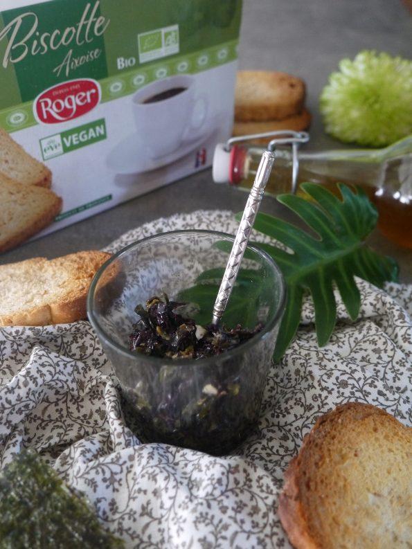 tartare-algues-vegetalien-betty