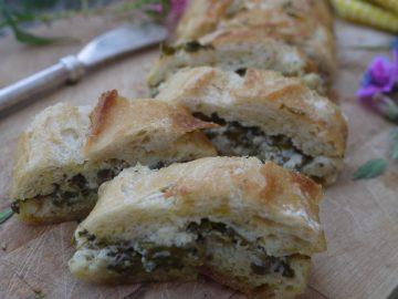 baguette-cresson-vegetalien-betty