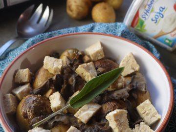 tempeh-champignon-creme-betty