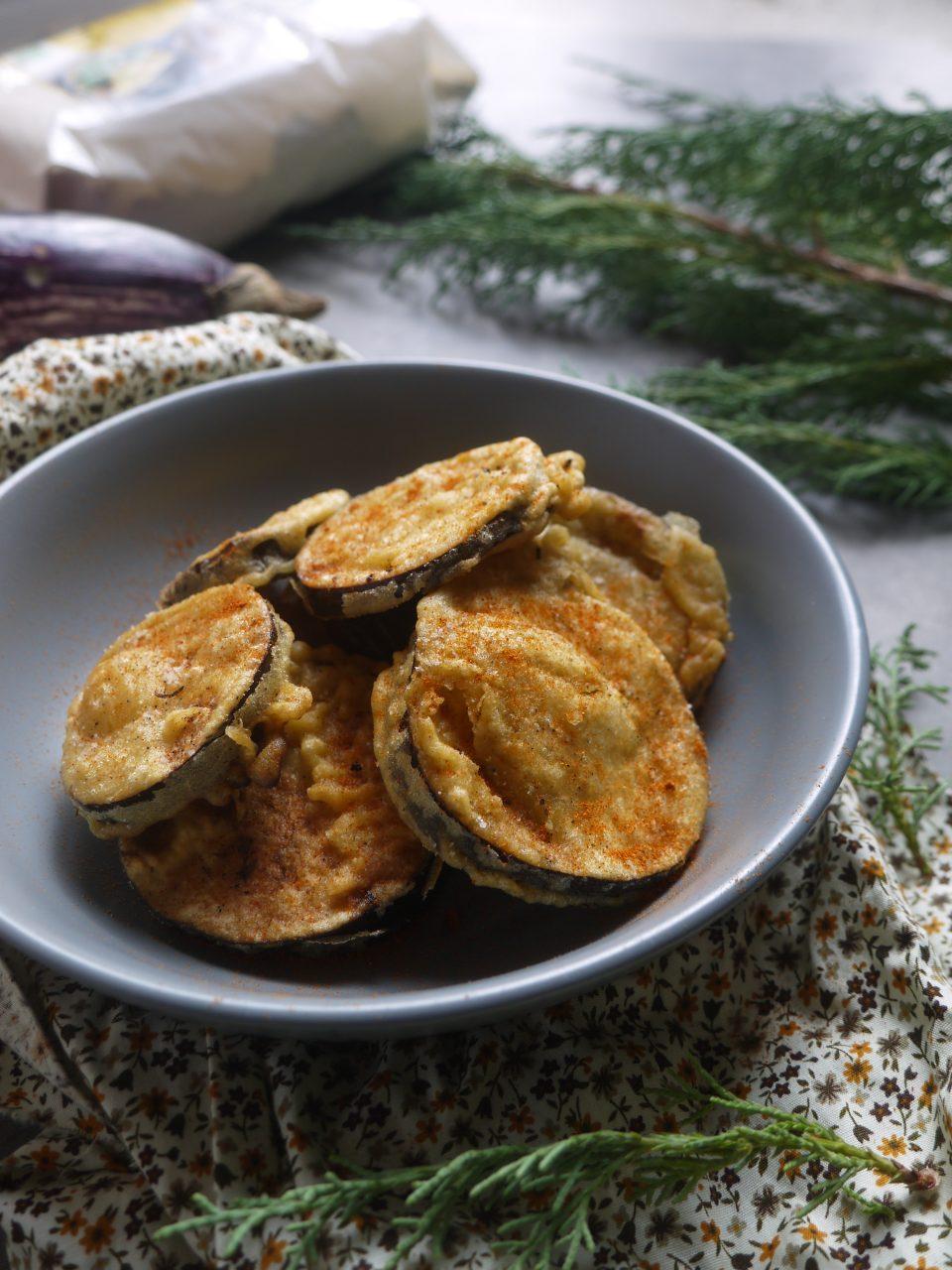 beignet-aubergine-vegetalien-betty