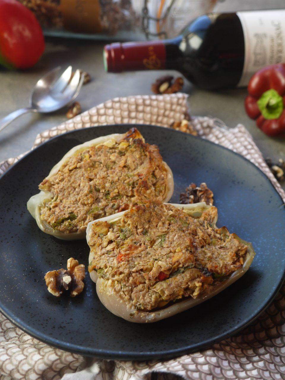 poivron-noix-vegetalien-betty
