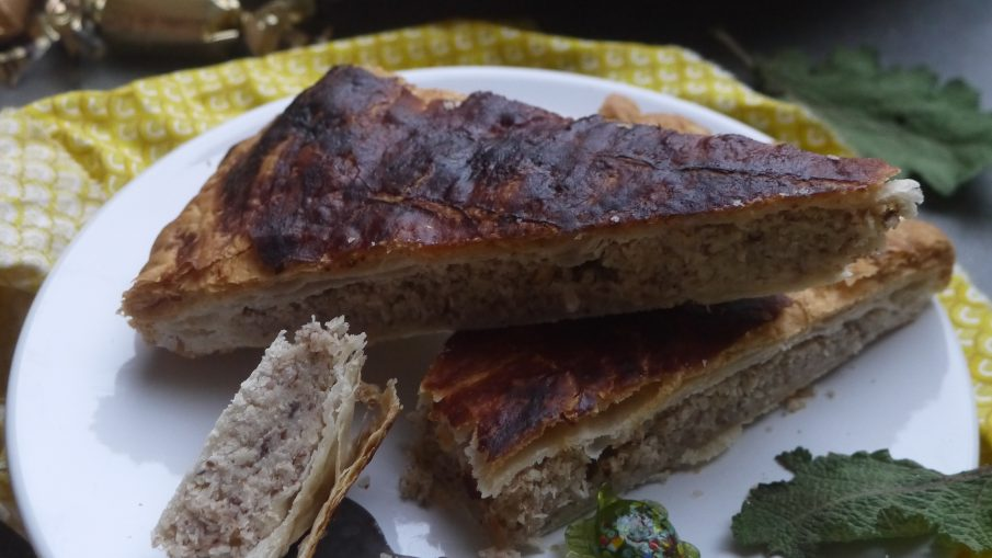 galette - cours de cuisine - niort