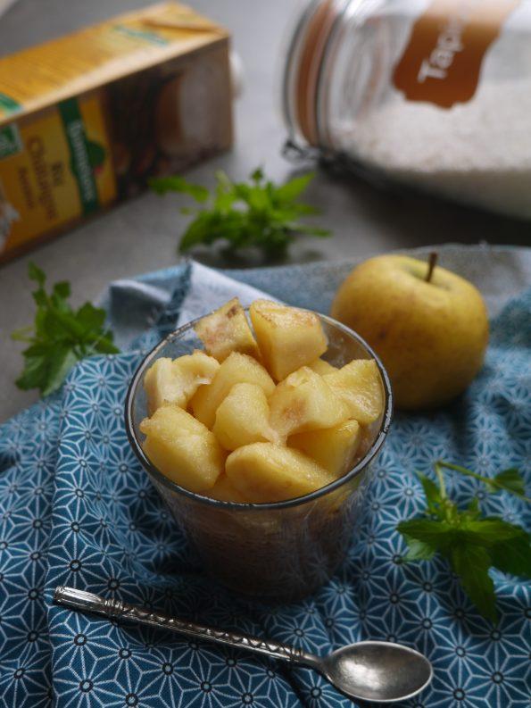 tapioca-pomme-vegetalien-betty