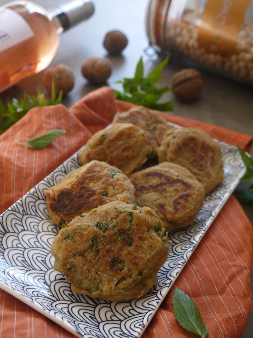 croquette-poischiche-vegetalien-betty