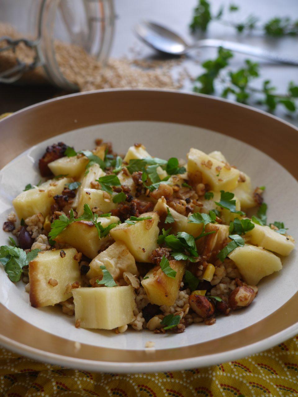 salade-panais-epeautre-betty