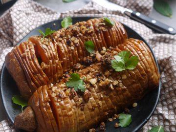 butternut - cours de cuisine - niort