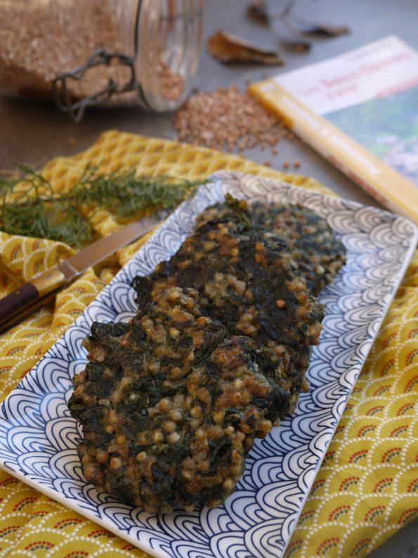galette-sarrasin-epinard-betty