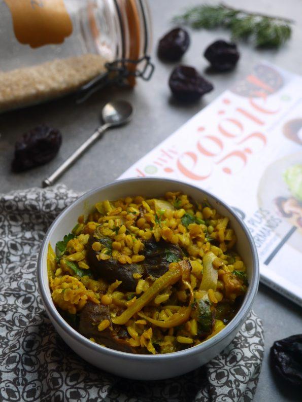 soupe-riz-pruneaux-betty