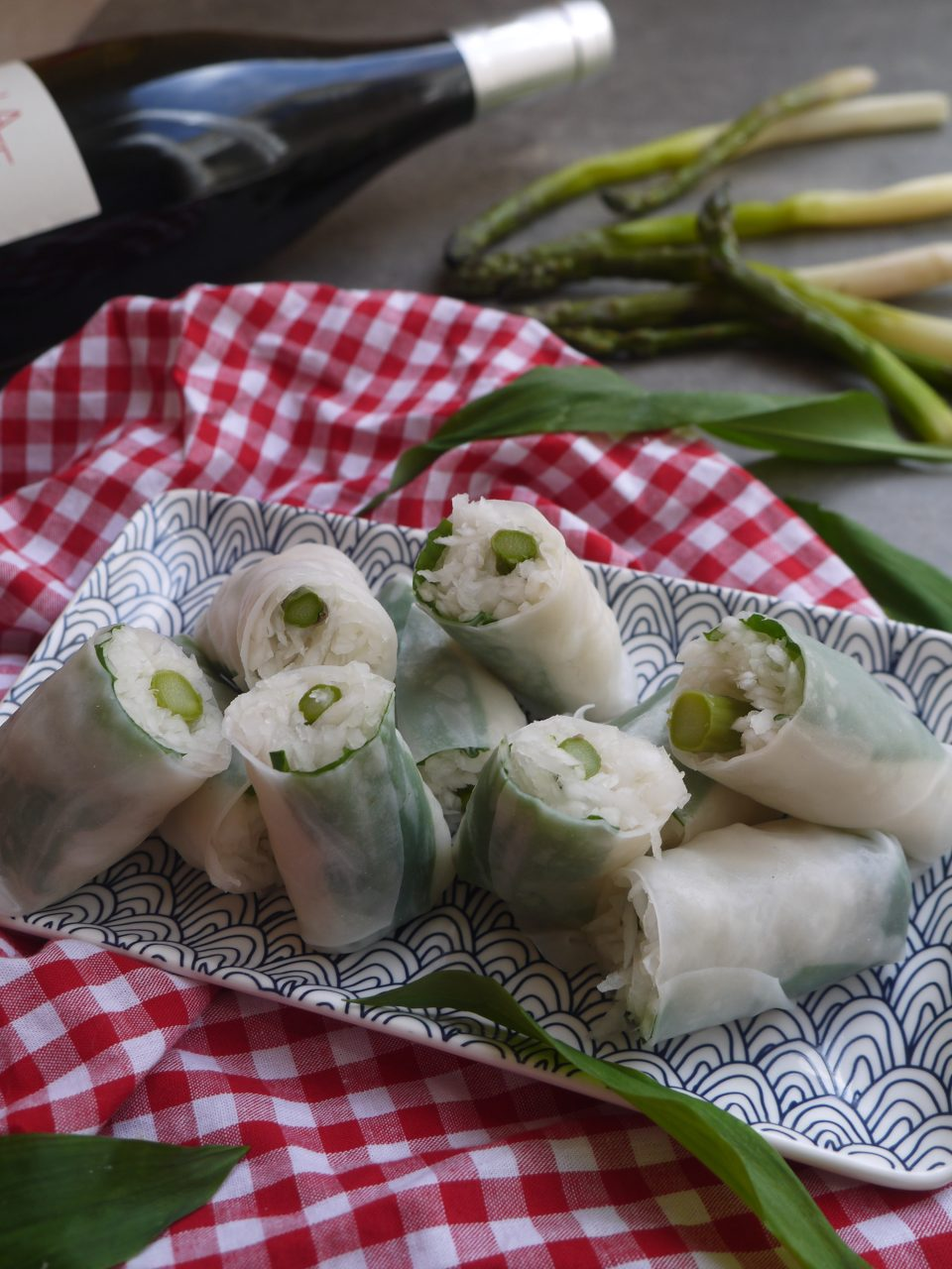 rouleaux-asperge-chou-betty
